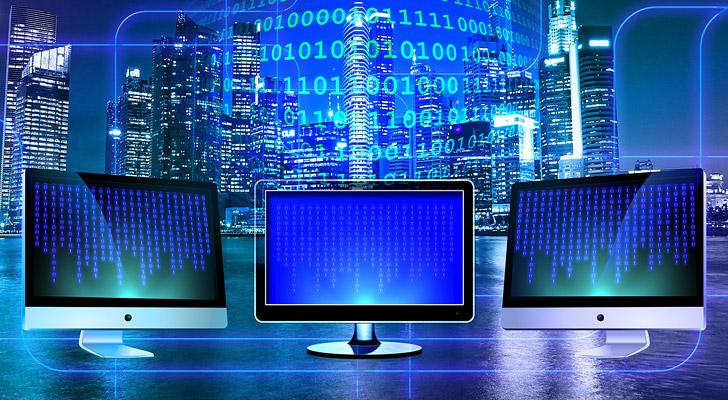 災害用伝言板「web171」とは?使い方や料金、体験日の紹介